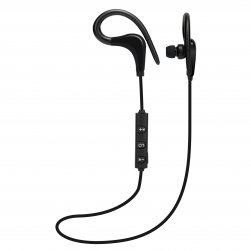 Sportske bežične slušalice